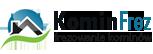 Komin Frez – frezowanie, udrożnienie, montaż wkładów kominowych